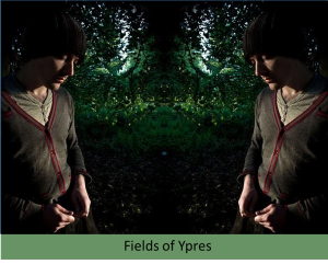 fields of ypres