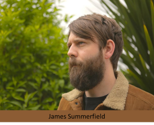 James Summerfield