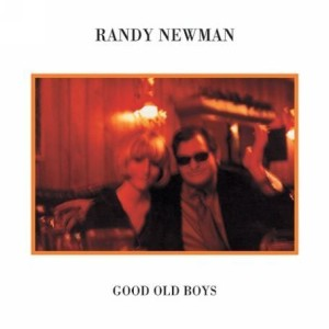 Randy-Newman-Good-Old-Boys